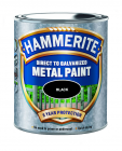 Hammerite Direct to Galvanized