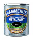Hammerite Direct to Galvanized