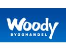 Woody_white1