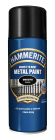 Hammerite Smooth Finish Spray